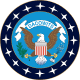 Logo: Defense Advisory Committee on Women in the Services