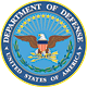 Defense Advisory Committee on Women in the Services